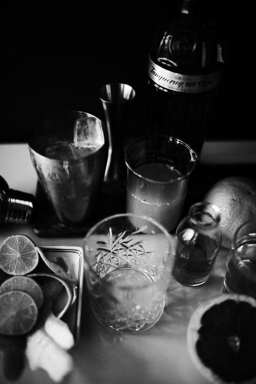 Klassiker 2 Drink-+PINK+SHADDOCK.jpg