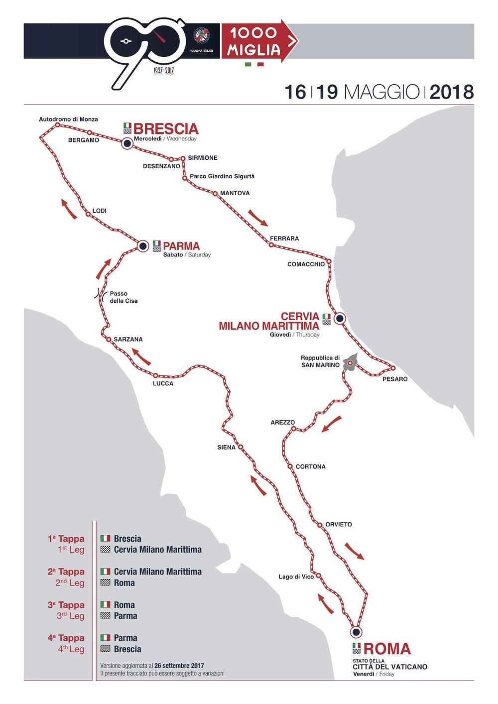 Roadmap_2018.jpg