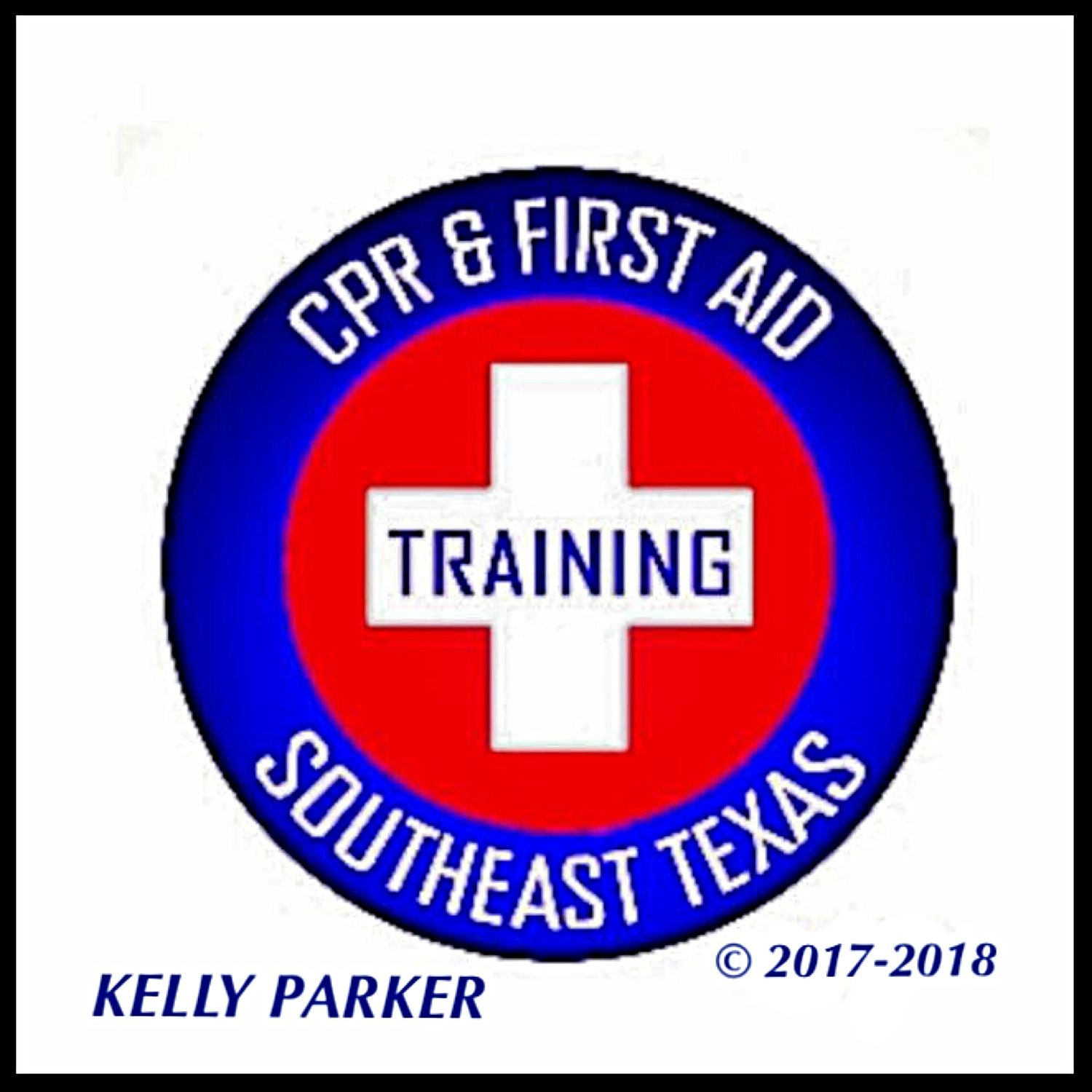 Cpr first aid training southeast texas 1betcityfo Choice Image