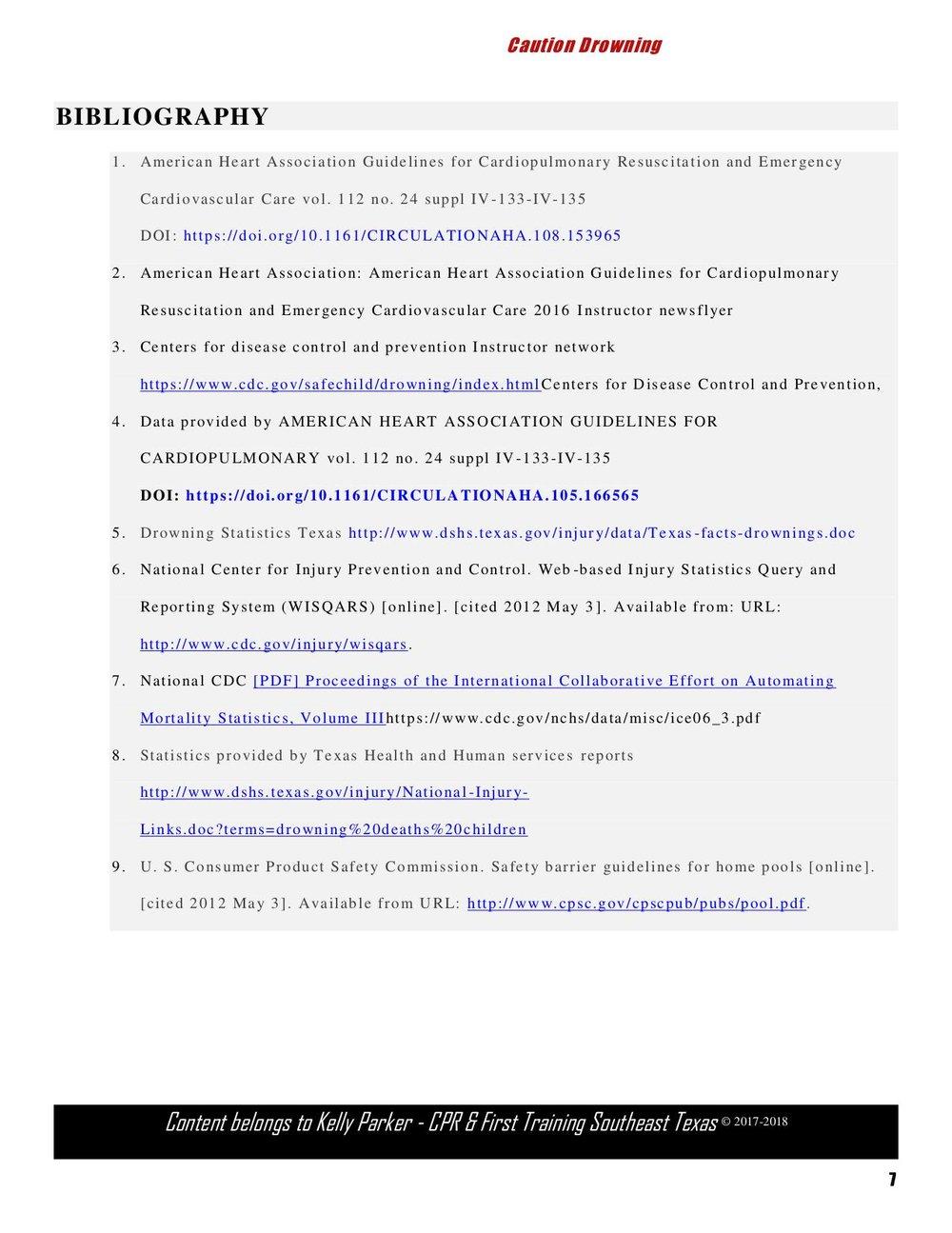 FREE PRINTABLE PDF -