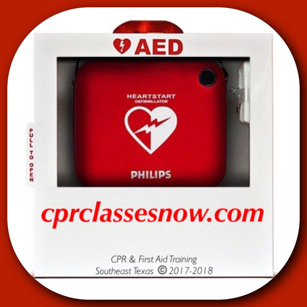 website AED .JPG