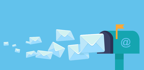 20-Email-marketing-Tools.png