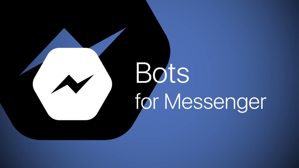 facebook-bots-messenger2-1920.jpg