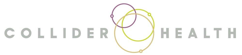 Colidder Health logo.jpg