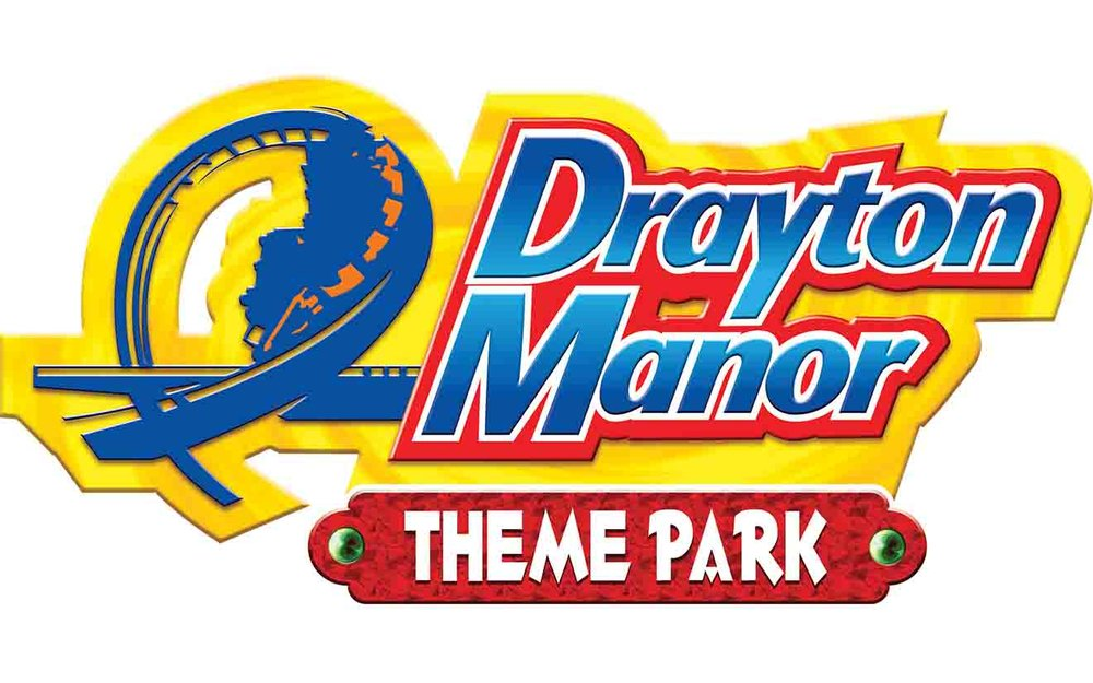 Thanks to the generosity of Drayton Manor Theme Park our children have been lucky to visit the park for the last two years.