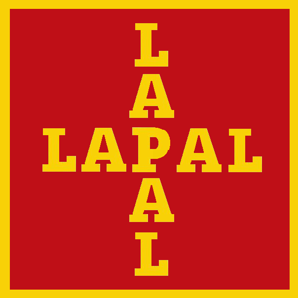 bkpam2180702_lapalbadge_1.png