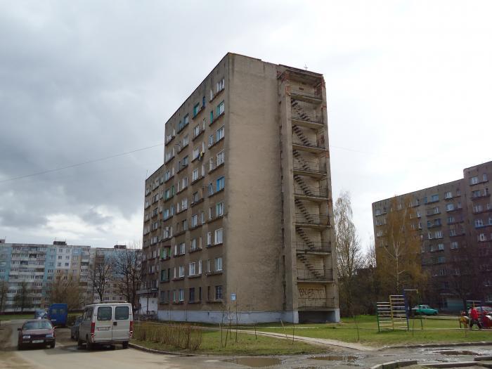 belarus block.jpg