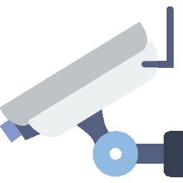 001-security-camera.png