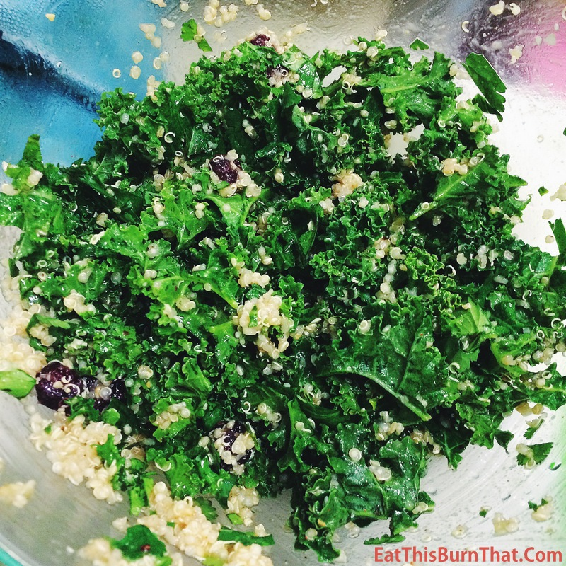 ETBT_quinoa_cranberry_salad1.jpg