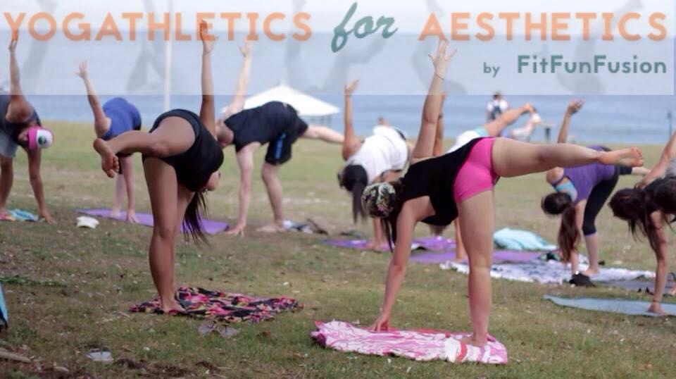 EatThisBurnThat_Yogathletics_2.jpg