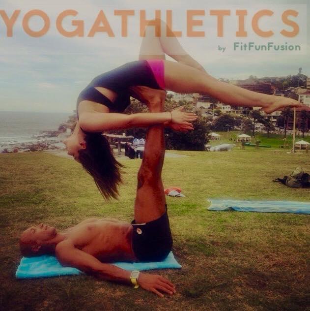 EatThisBurnThat_Yogathletics_AmyRose.jpg