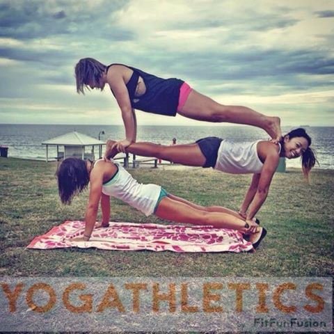 EatThisBurnThat_Yogathletics_Plank_Tower.jpg
