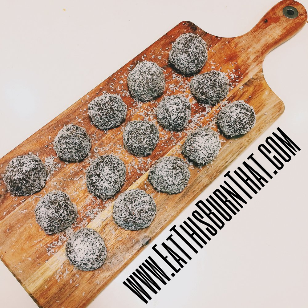 Raw_Cacao_Bliss_Balls_1.jpg