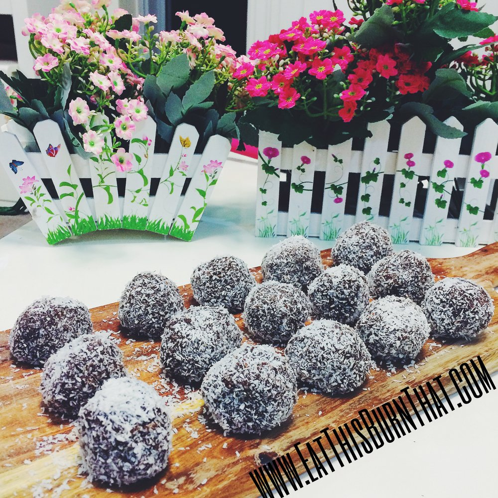 Raw_Cacao_Bliss_Balls_2.jpg