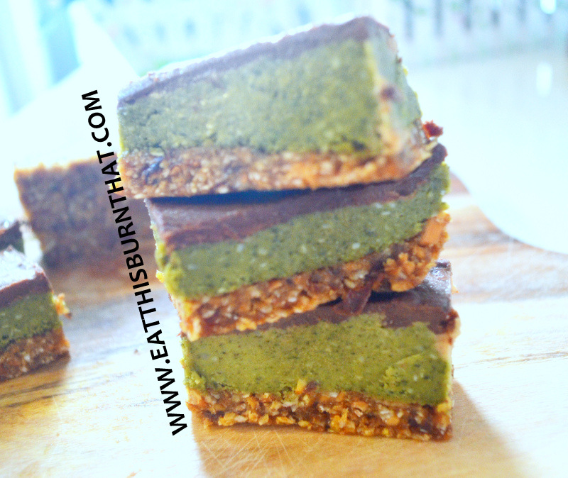 Raw_Matcha_Mint_Slice