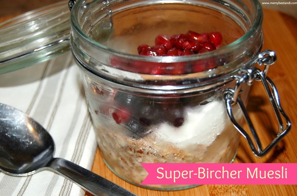 superfood_bircher_muesli_recipe_oats_low_gi_chia_lsa
