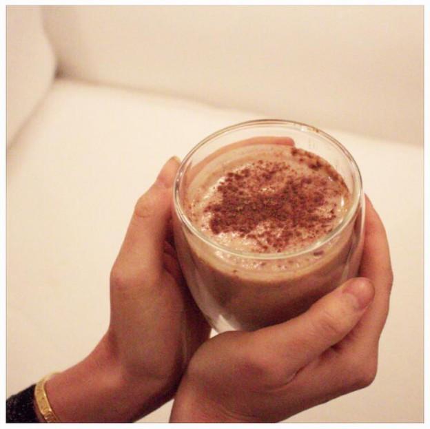 Creamy-Chai-Latte.jpg
