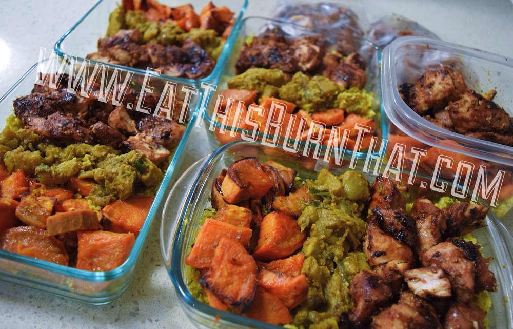 Meal-Prep-recipe4.jpg