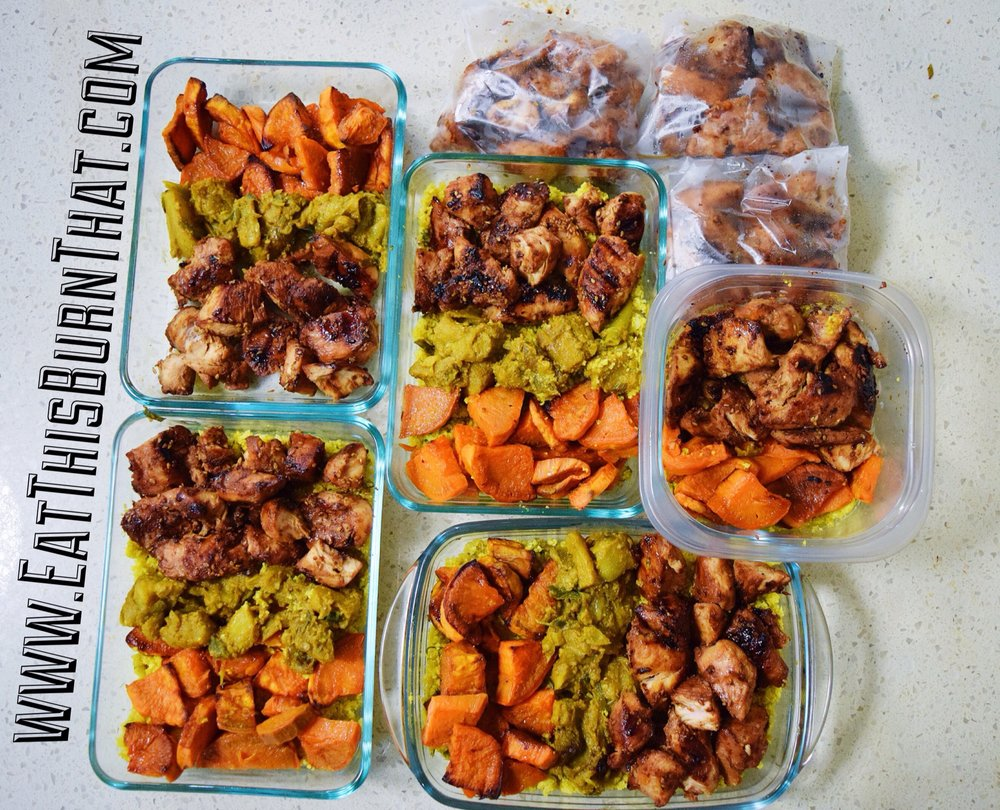 Meal-Prep-recipe6.jpg