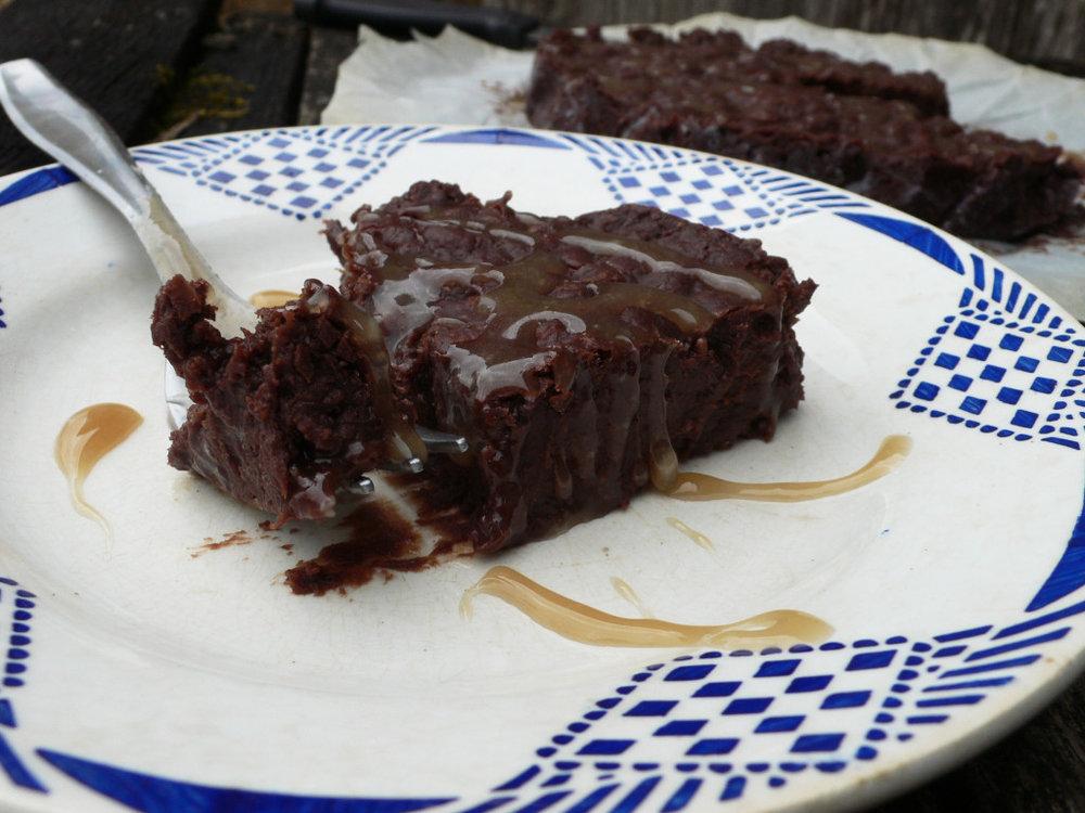 chocolate-fondant-with-caramel.jpg