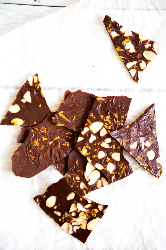 raw-chocolate-orange-almond-bark.jpg