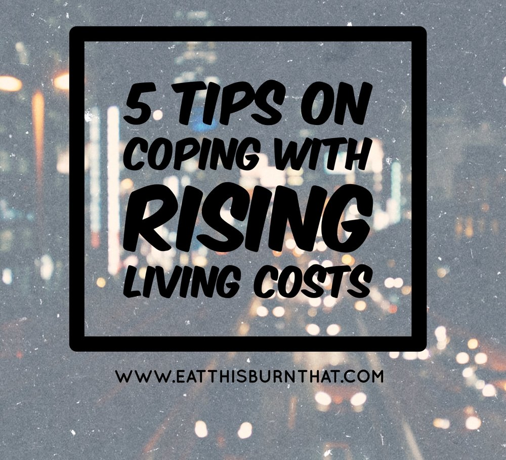 How-to-cope-with-rising-living-costs.jpg