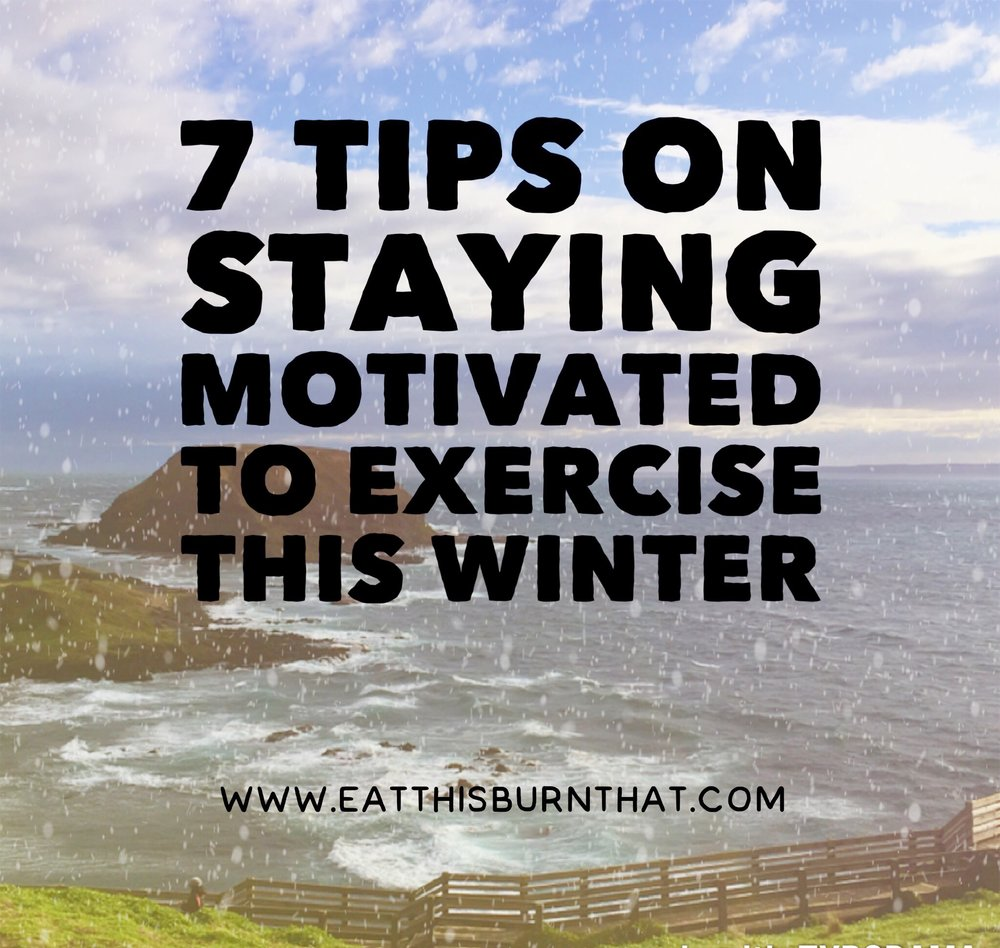 Stay-Motivated-to-Exercise-in-Winter.jpg