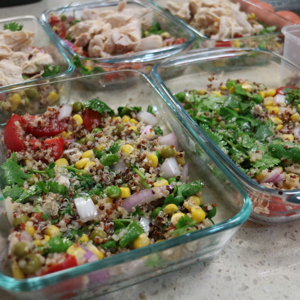 meal-prep_chicken-mexican-salad4