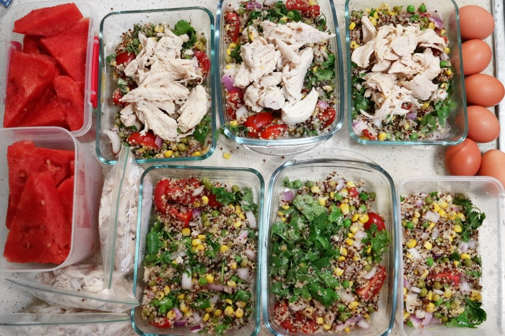 Meal-Prep_Chicken-Mexican-Salad2.jpg