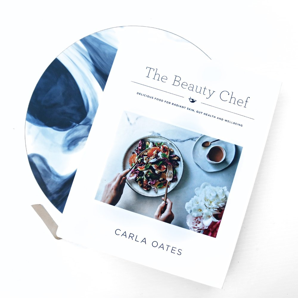 the-beauty-chef-cookbook