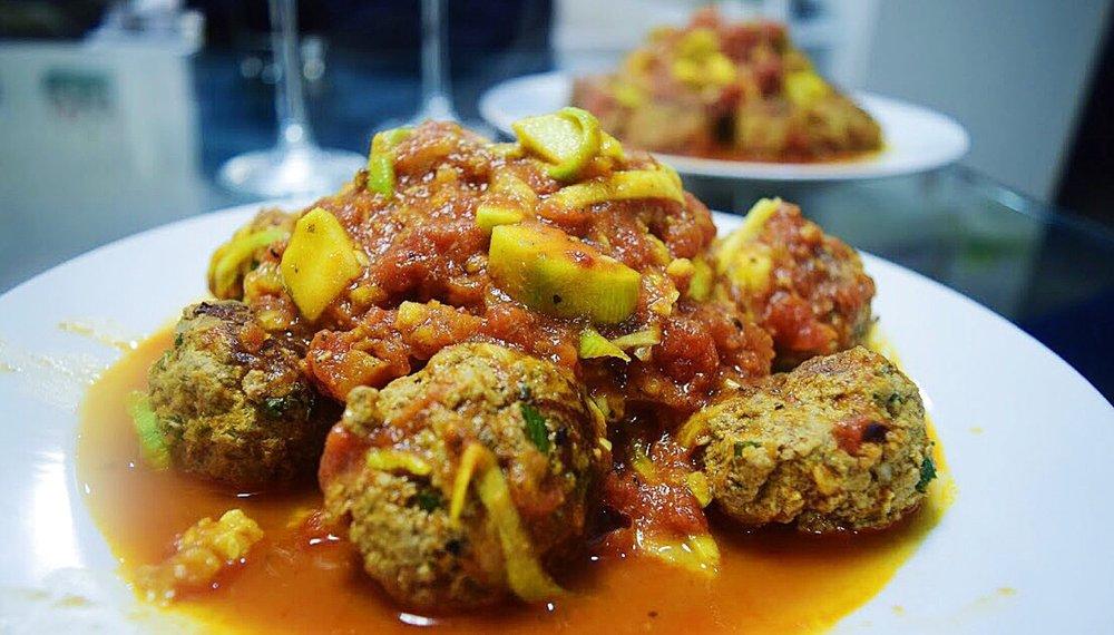 Meatballs-Zucchini-Pasta-Recipe1.jpg