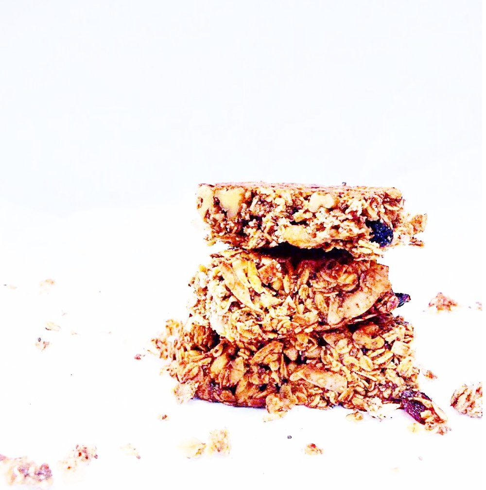 Homemade-Muesli-Bar.jpg