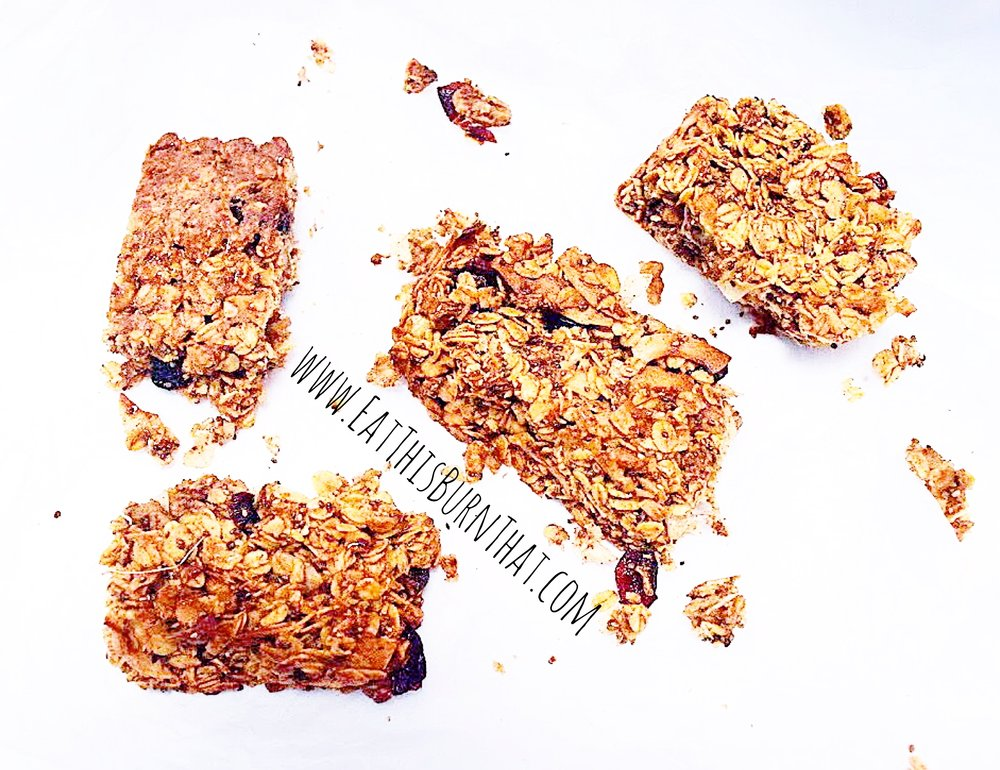 Homemade-Muesli-Bar31.jpg