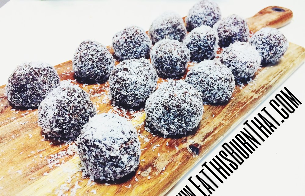 Raw_Cacao_Bliss_Balls.jpg