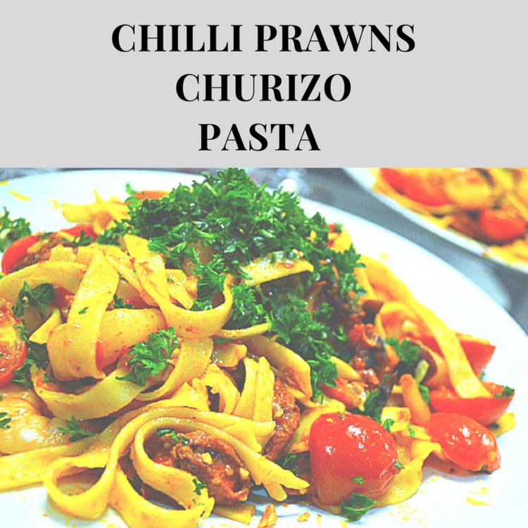 Chilli+Prawns+Churizo+Pasta+Recipe.png