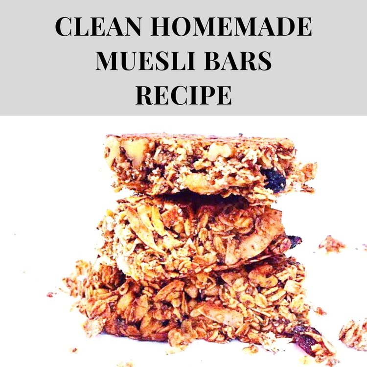 Homemade-Muesli-Bar1.jpg