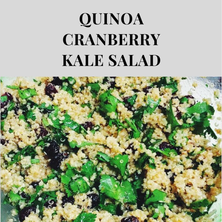 Quinoa_cranberry_salad.png