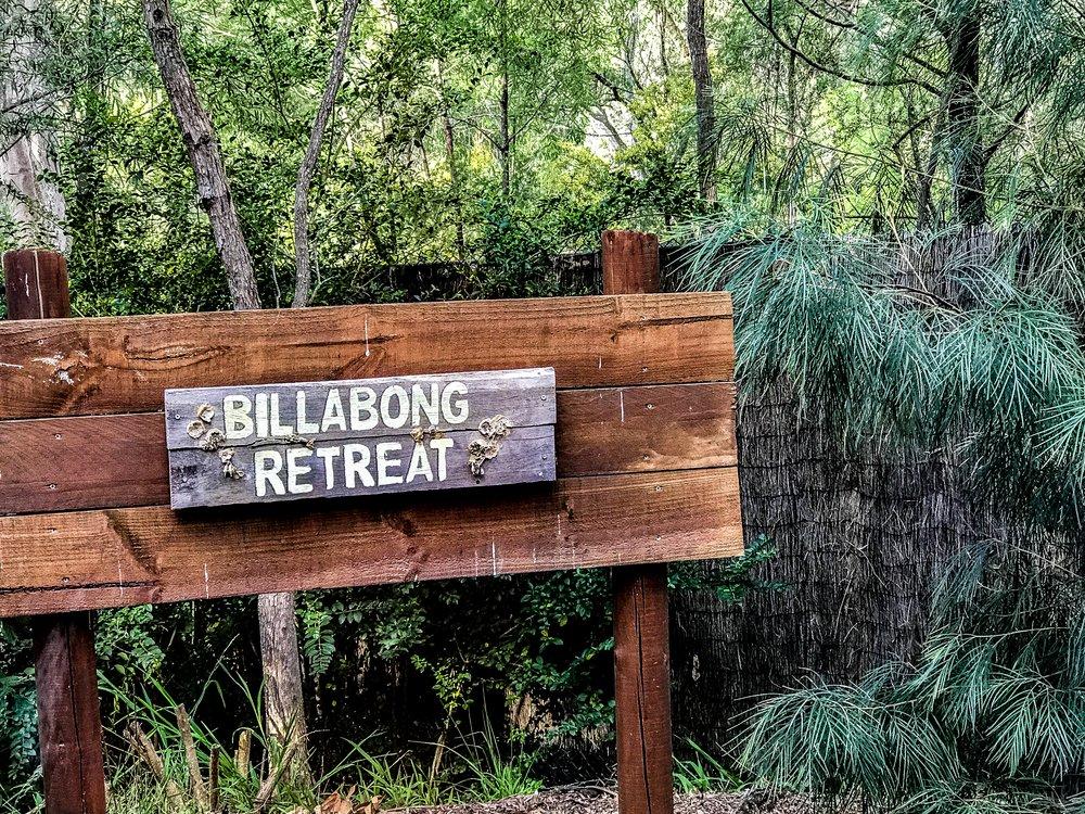 Billabong Retreat Review.JPG