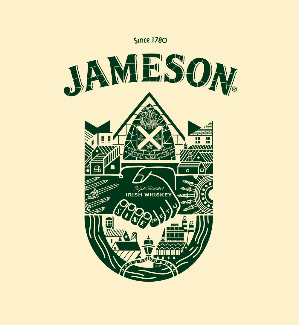 Jameson_screenprint1.jpg