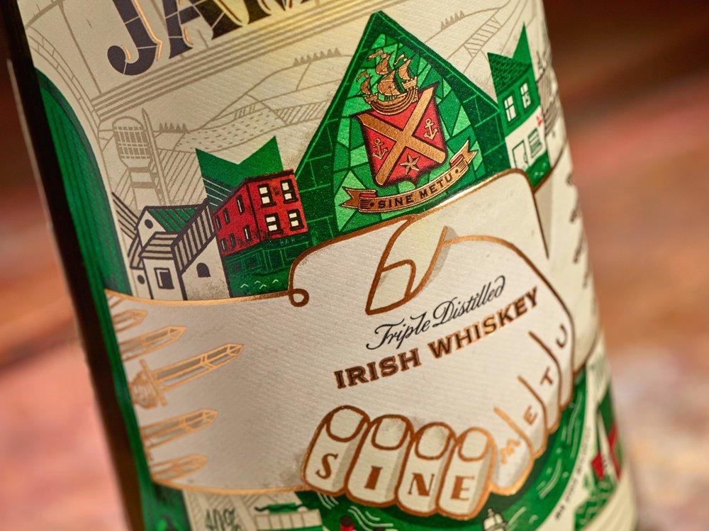 2017 Jameson LEB - label closeup 001.jpg
