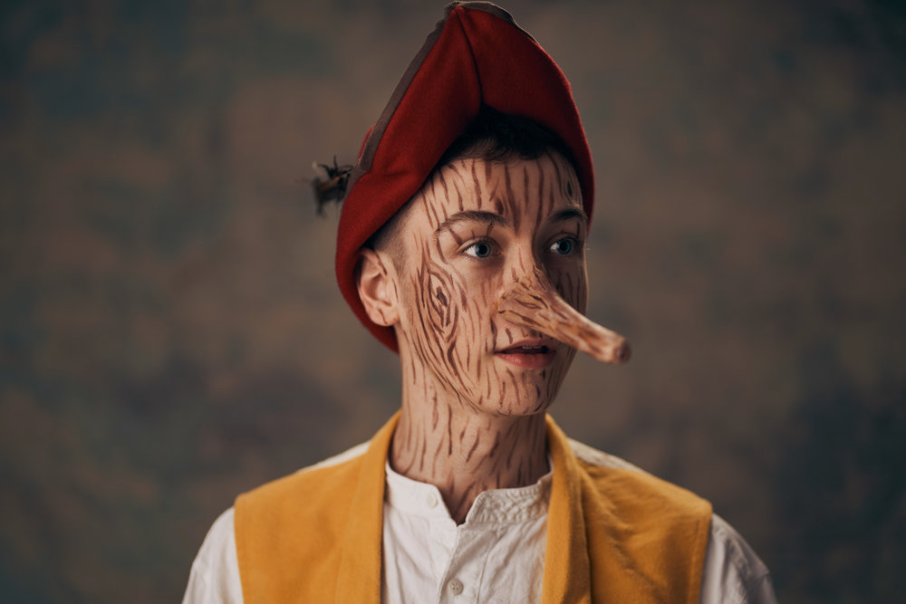 Oddscoks -Pinocchio3082.jpg