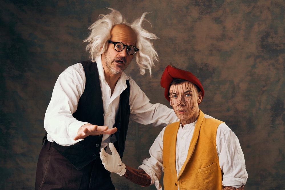 Oddscoks -Pinocchio3295.jpg
