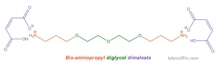 olaplex-structure.jpg