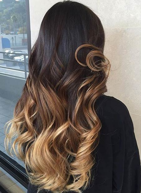 hairluvbytiffany2.jpg