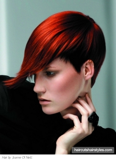 dapper_short_red_hair_style761.jpg
