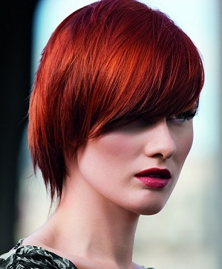 firing_red_hair_color-2.jpg