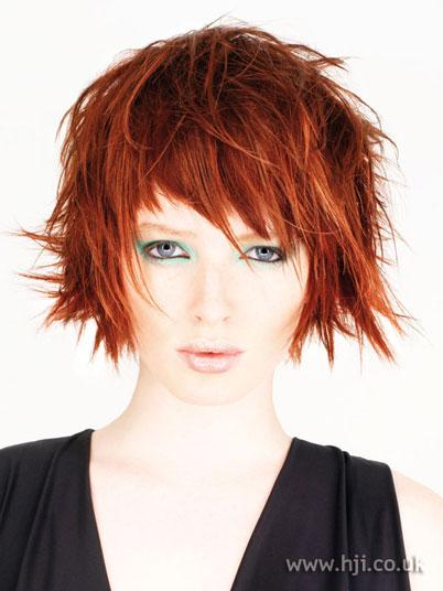 2008-redhead-choppy.jpg