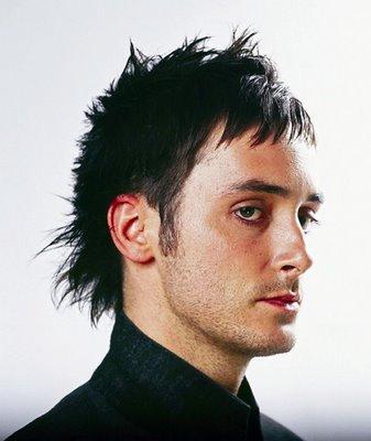viriesu-frizuras-2010-14.jpg
