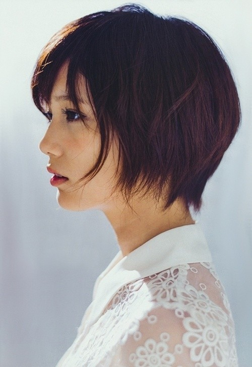 Chic-Short-Haircut-for-Summer-Japanese-Short-Hairstyles.jpg