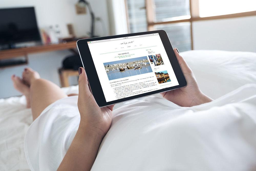 tabletlit_web.jpg
